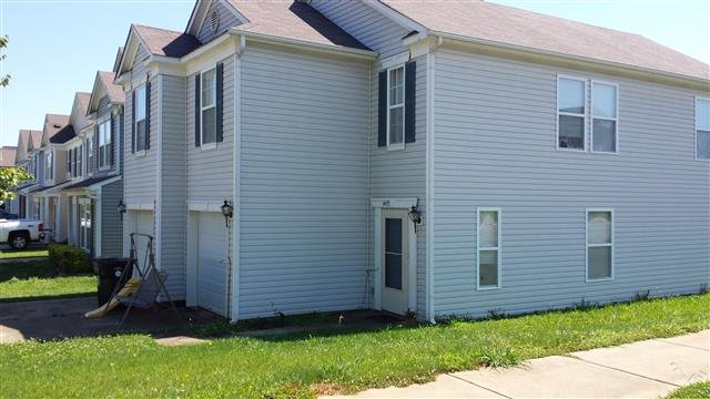 Main picture of House for rent in Concord, NC